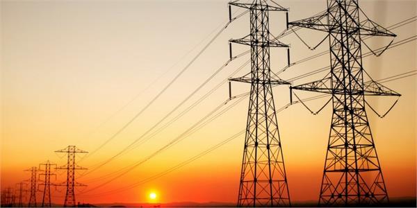 powercom  patiala  punjab state electricity corporation