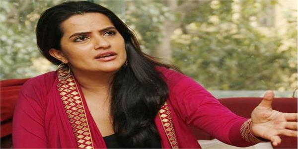 metoo accused anu malik break indian idol 11
