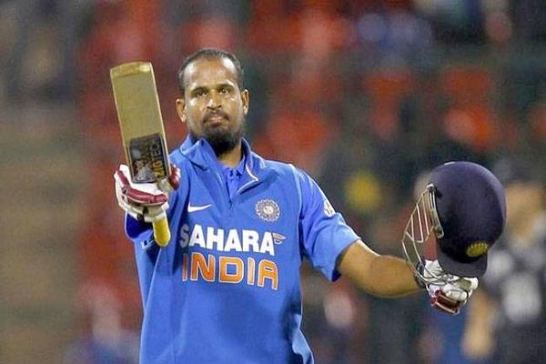 yusuf pathan  birthday