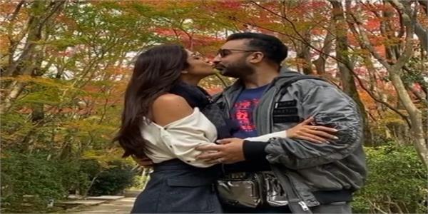 shilpa shetty kundra and raj kundra wedding anniversary