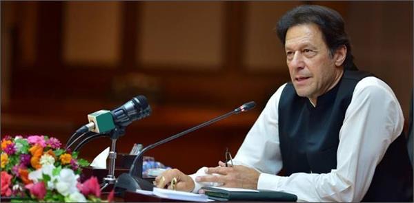 corridor opening testimony to pak s commitment to regional peace