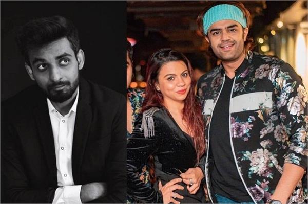 abhishek walia accuses producer neeti simoes of uncleared fee