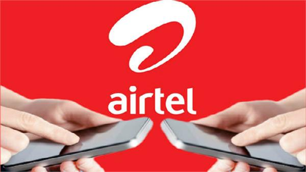 airtel best prepaid recharges for new subscribers