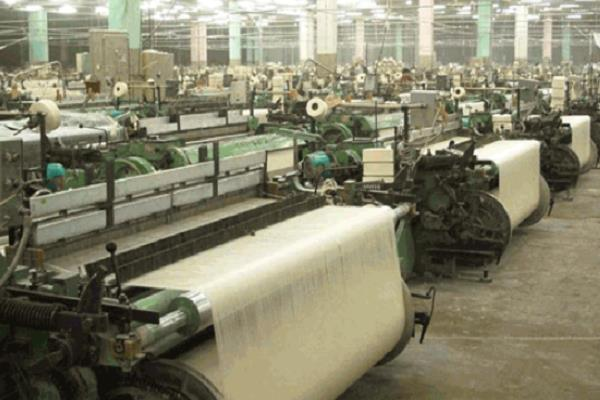 textile exporters in punjab have not yet received the benefit of rosctl