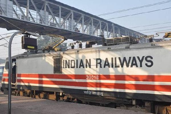 shock for rail passengers costly train to go pmo approves