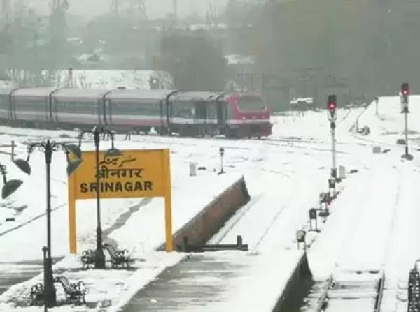 train services to resume in kashmir valley