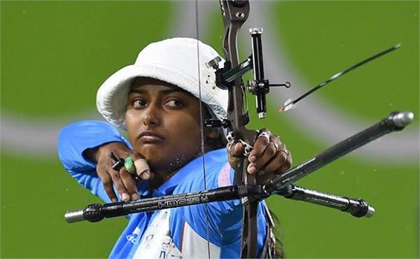 deepika and ankita grab the olympic quota