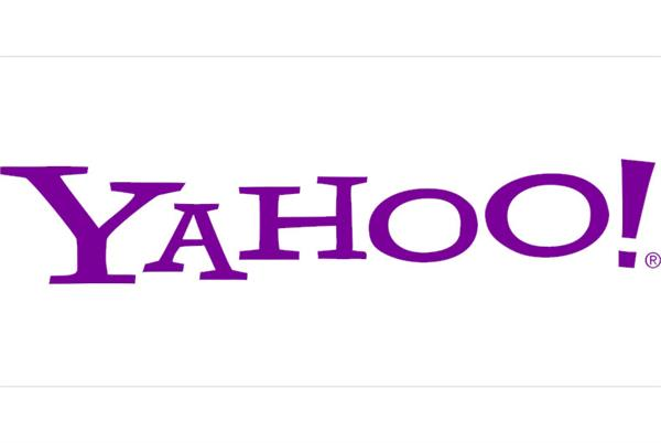 yahoo groups users have only 5 weeks to save their data