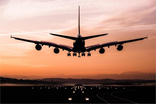 air fare between delhi and mumbai increased by 60 thousand