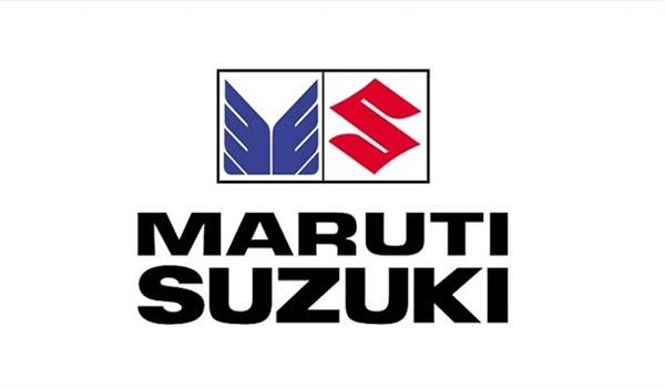 production close of some s of maruti suzuki 8 cars