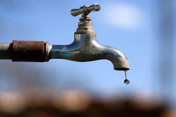 water level punjab