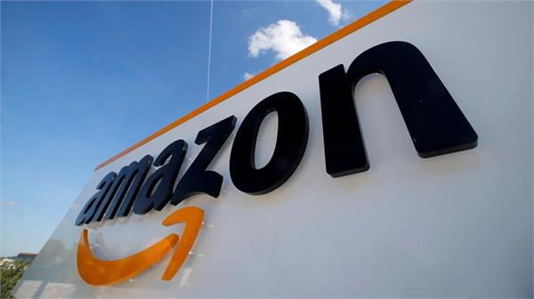 amazon big bazaar future retail