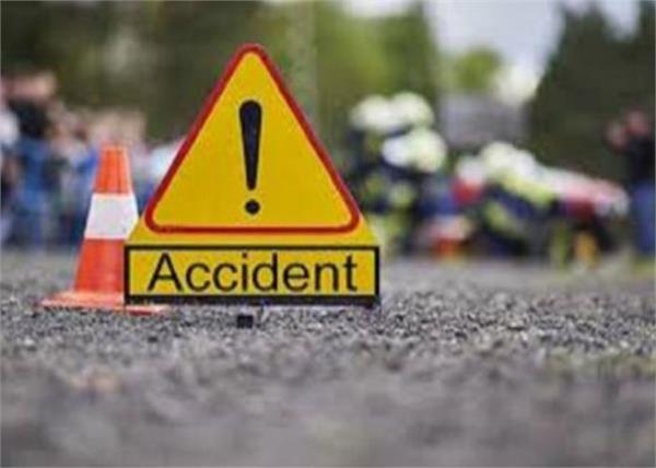 tragedy kills 14 in nepal
