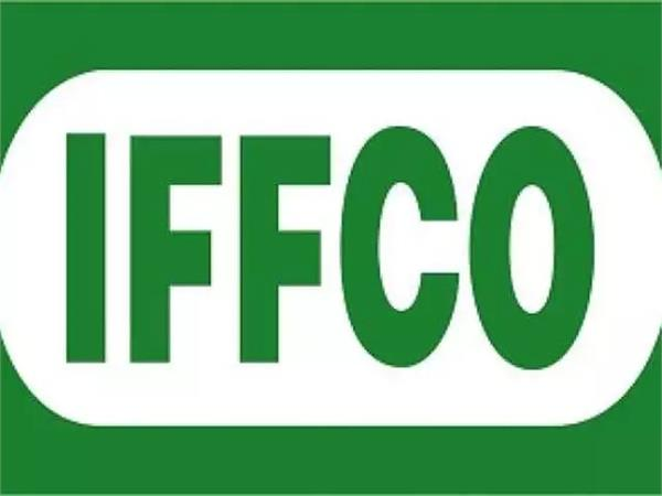 iffco to make nano fertilizer from march price will be lower