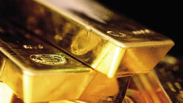 india becomes the world  s largest center for gold smuggling