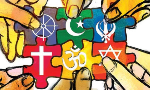 the indian  of pluralism is more subtle but deadly