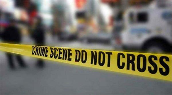 ghaziabad  current death toll rises to 6