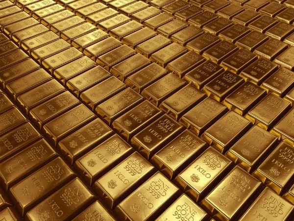 sovereign gold bond scheme series vii opens on 2 december