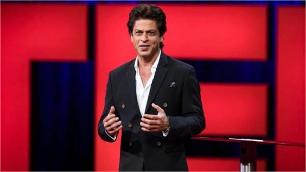 superstar shah rukh khan metoo movement