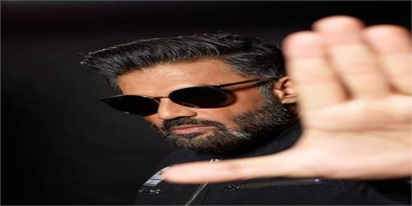 actor suniel shetty to be made nada ambassador