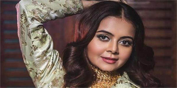 bigg boss 13  devoleena bhattacharjee will not return to the show