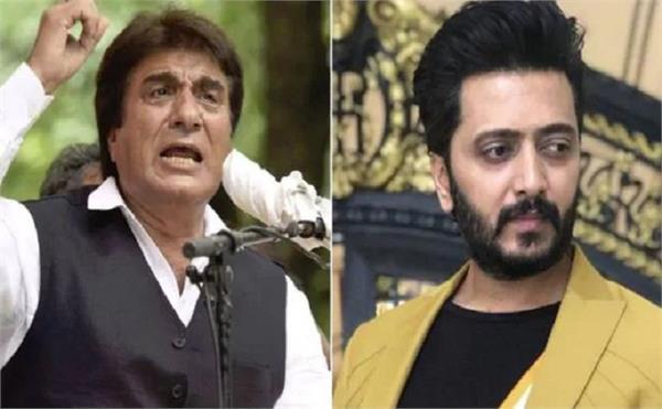 bollywood celebs react on delhi fire riteish deshmukh raj babbar