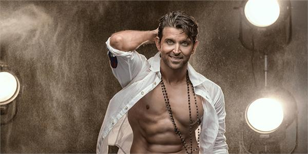 hrithik roshan voted sexiest asian male of the decade in uk poll