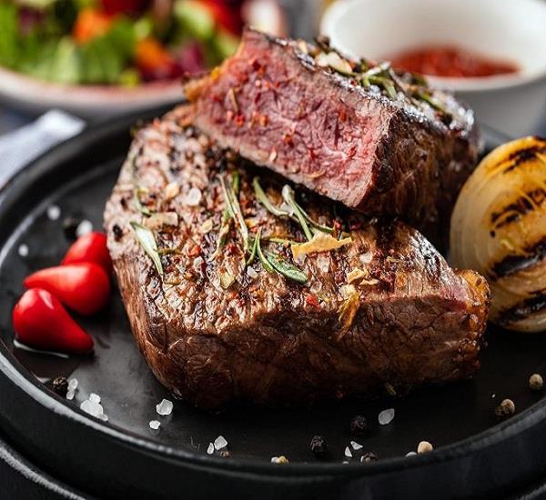 jalandhar  roasted meat  cancer