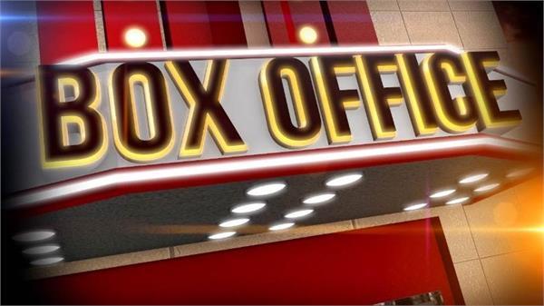 year ender 2019   bollywood movies box office