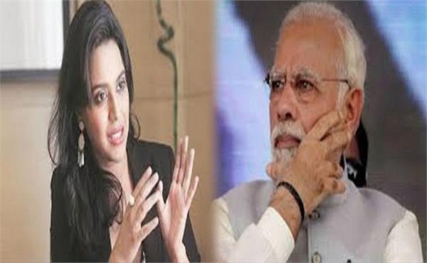 swara bhasker slams modi government says jinnah is reborn hindu pakistan