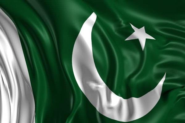 pakistan  dua mangi