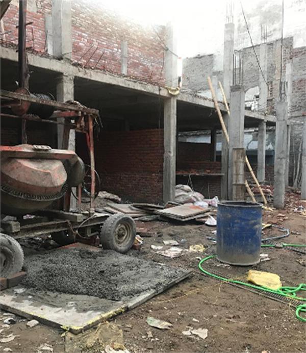 jalandhar atari bazar