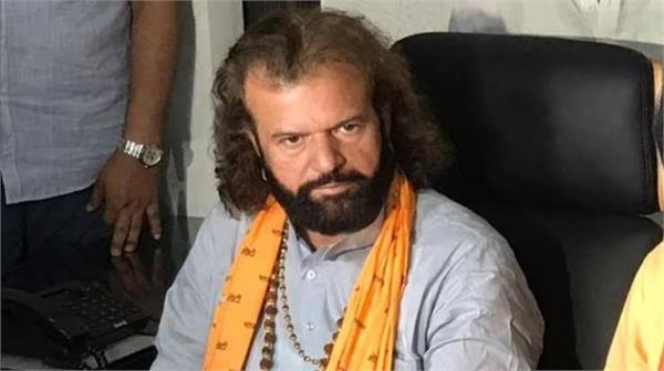 hans raj hans mother ajit kaur death