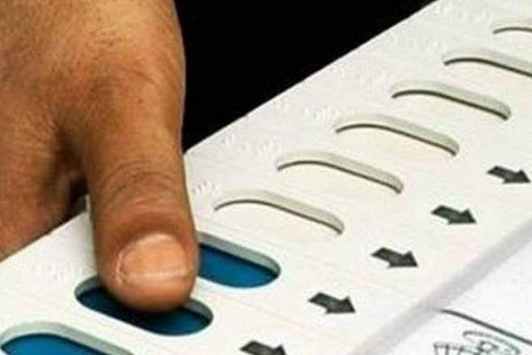 jharkhand assembly election voting phase 2