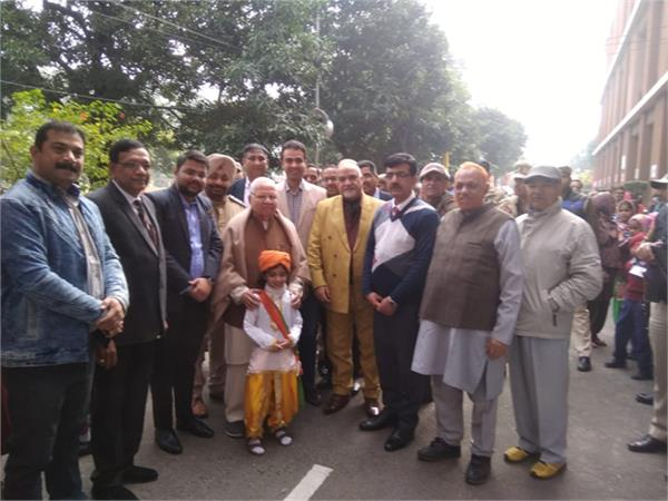 shri ram naomi utsav committee scholarship distribution ceremony