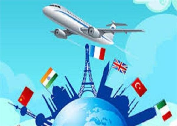 jalandhar  rs 20 000 crore overseas  employment