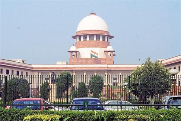 nirbhaya 2012 delhi gang rape case