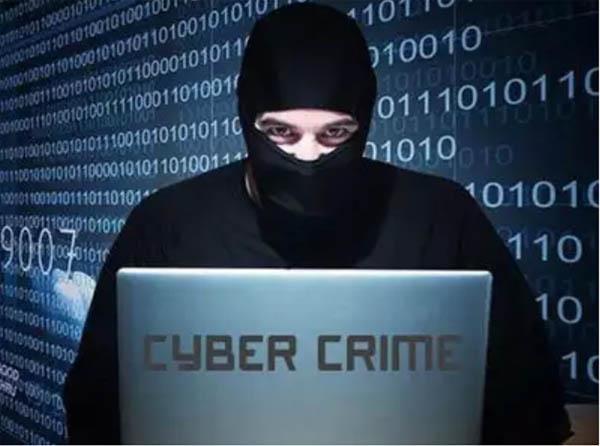 21 467 indian websites hacked in 2019 till october