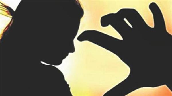 amritsar 3 sisters rape