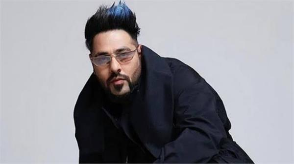 badshah reveals girlfriend dumped him when he decided to rapping career