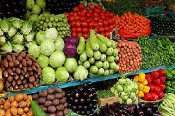 wholesale price inflation rises to 0 58 percent in november
