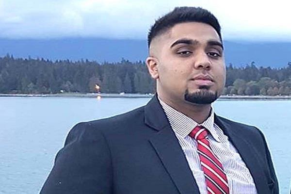 abbotsford murder victim identified as jagvir malhi