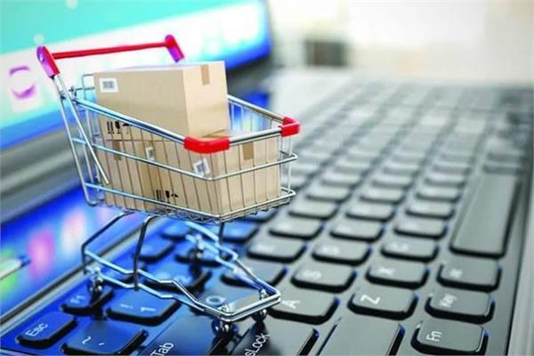 how to keep your payment details secure when shopping online