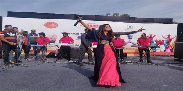 world kabaddi cup 2019 miss pooja