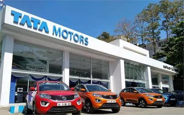 tata motors is not looking to reduce workforce