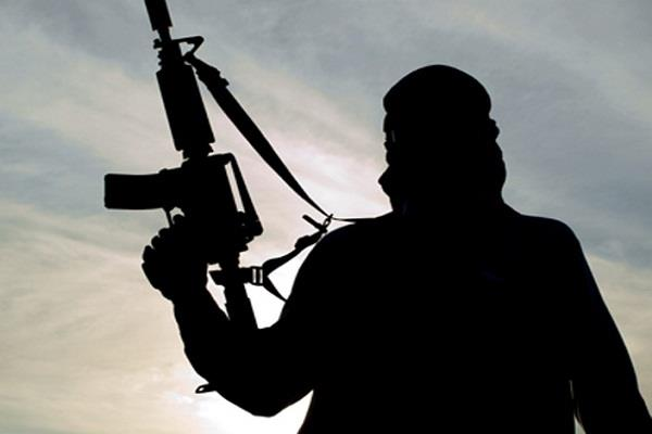 afghanistan  2 intelligence officials killed