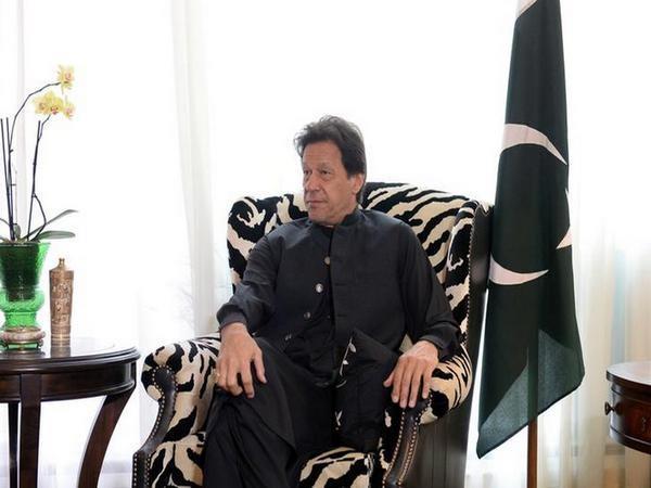 us taliban talks resumed  pakistan welcomed