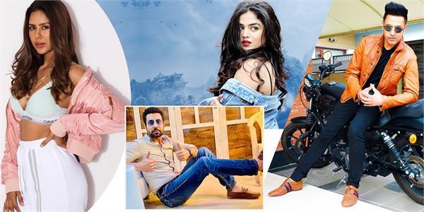 year ender 2019   punjabi celebrity