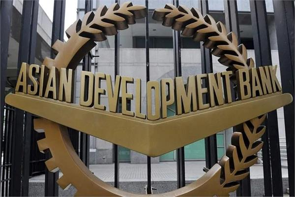 adb approves usd 1 billion emergency loan for pakistan