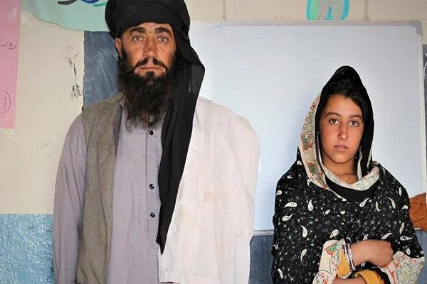 afghanistan  mia khan